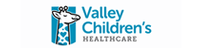 Valley Children's Medical Group Logo